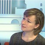 """В эфире телеканала """"Россия-24"""""""