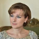 Eléna Tarasova