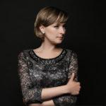 Eléna Tarasova Le photographe: Irina Gerasimova